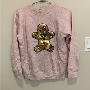 Womens Ugly Christmas Sweater Sayings On Poshmark